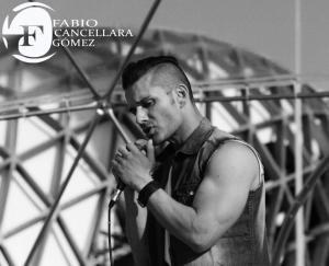 LIVE FABIO CANCELLARA GOMEZ