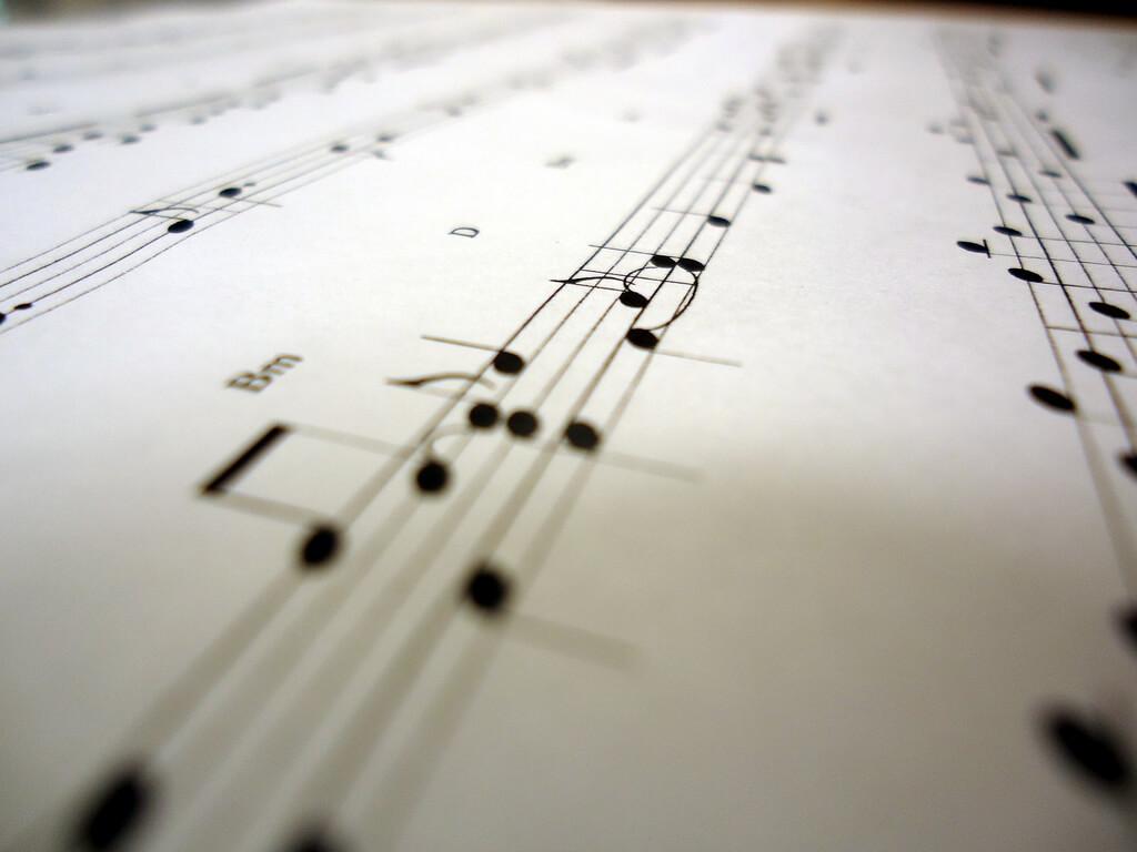 Insegnamento Musica Fabio cancellara Gòmez