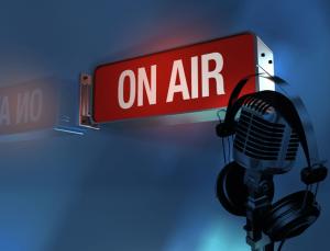 fabio cancellara in radio